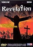 echange, troc Revelation