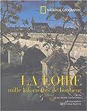 Photo du livre La loire