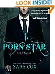 I, PORN STAR (The I Series Book 1)