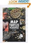 Map Turtles and Diamondback Terrapins...