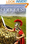The Legionary Chronicles (Part 3): Co...