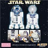 R2-D2 Wastebasket