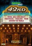 42nd Street Forever V1