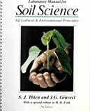 img - for Laboratory Manual for Soil and Environmental Science book / textbook / text book