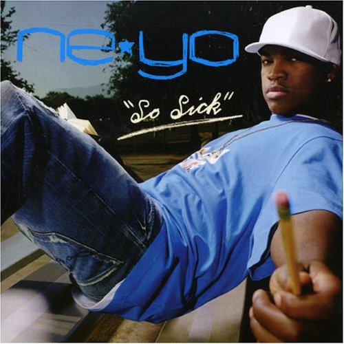 NeYo - So Sick, Pt. 1 - Zortam Music