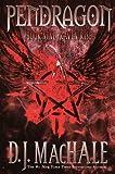 Raven Rise (Turtleback School & Library Binding Edition) (Pendragon (Pb)) (060610674X) by MacHale, D. J.