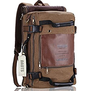 Best Backpacks For Travel