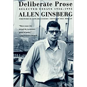 allen ginsberg essays Free essays on allen ginsberg s america get help with your writing 1 through 30.