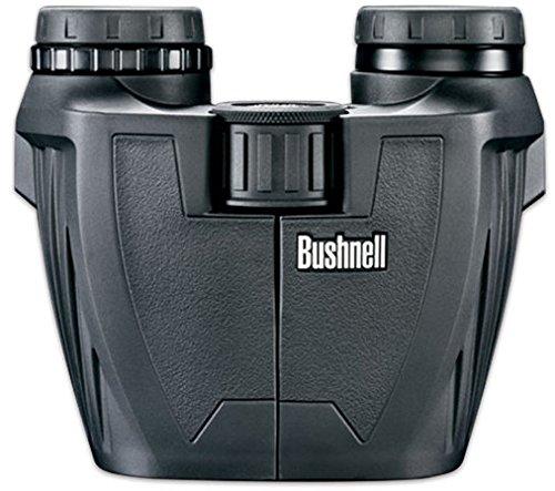 Bushnell 10X36 Legend HD Binocolo