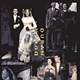 "The Wedding Albumvon ""Duran Duran"""