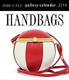 Handbags Gallery 2014 Calendar