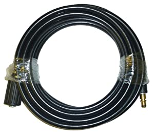 Blue Clean AR240 and AR383 High Pressure Hose (PW50969)