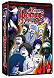 echange, troc Great Horror Family: Complete Collection [Import USA Zone 1]