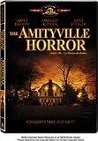The Amityville Horror (Bilingual)