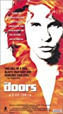The Doors [VHS]