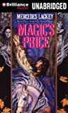 Mercedes Lackey Magic's Price (Last Herald-Mage Trilogy)