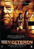 Van Veeteren: Episodes 1-3 [Import]