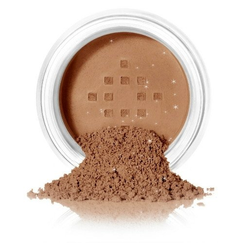 e.l.f. Mineral Foundation SPF 15 Deep