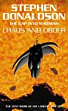 The Gap Series (4) - Chaos and Order