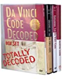 Da Vinci Code Decoded Box Set: Totally Decoded