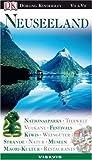 Neuseeland. VIS a VIS (3831001502) by Helen Corrigan