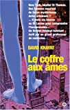 echange, troc David Khayat - Le Coffre aux âmes