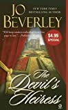 The Devil's Heiress (0451217969) by Beverley, Jo