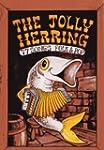 Songbooks - Jolly Herring: 77 Songs F...