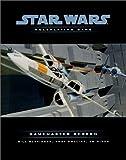 Gamemaster Screen (Star Wars Roleplaying Game) (0786918330) by Slavicsek, Bill