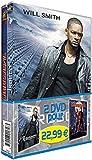 echange, troc I, Robot / Daredevil - Bipack 2 DVD