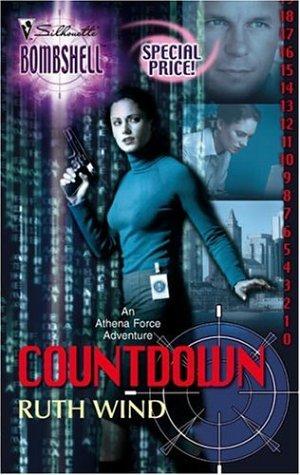 Countdown (Bombshell), RUTH WIND