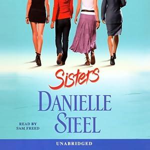 Sisters | [Danielle Steel]