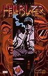 John Constantine, Hellblazer Vol. 7:...