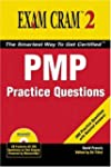 PMP Practice Questions Exam Cram 2
