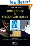 Complications in Surgery and Trauma,...