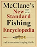 McClane's New Standard Fishing Encycl...