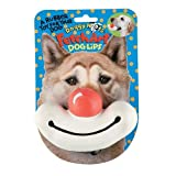 Doggy Hoots Clown Lipsby Paul Lamond Games
