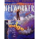 Psychotherapy Networker ~ Psychotherapy Networker