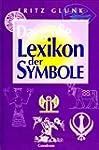 Das gro�e Lexikon der Symbole