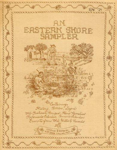 An Eastern Shore Sampler