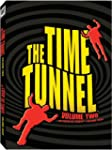 The Time Tunnel: Volume Two (Bilingual)