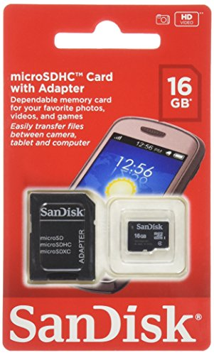 sandisk-16gb-mobile-microsdhc-class-4-flash-memory-card-with-adapter-sdsdqm-016g-b35a