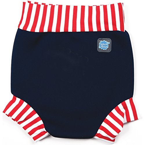 splash-about-kids-reusable-swim-happy-nappy-navy-red-stripe-small-0-4-months