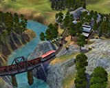Sid Meiers Railroads! - PC
