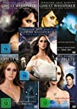 Ghost Whisperer - Staffel 1-5 (29 DVDs)