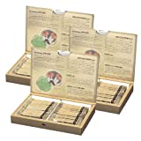 サン・クロレラ サンクロレラ アガリクス 3箱セット90袋