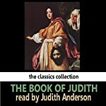 The Book of Judith |  Saland Publishing