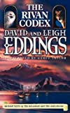 David Eddings The Rivan Codex: Ancient Texts of the