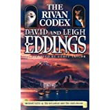 "The Rivan Codex: Ancient Texts of the ""Belgariad"" and the ""Malloreon""by David Eddings"