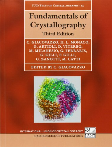 fundamentals-of-crystallography